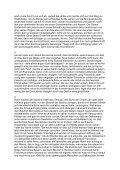 Bonaventura - Minoriten - Seite 7