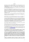 Download - Investor Relations - Raiffeisen Bank International AG - Page 2