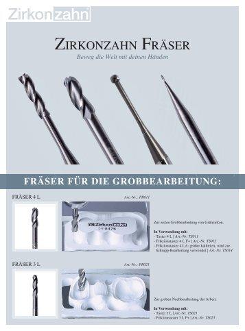 Fräser_(DE, EN;IT).indd - Zirkonzahn