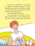 ¡Vacaciones! - eCasals - Page 5