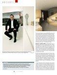 a k t u e l l - RoomOne Concepts - Page 3
