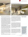 a k t u e l l - RoomOne Concepts - Page 4