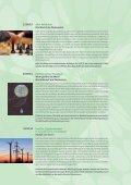 Das Programm 2. Halbjahr 13 als PDF-Download - Tele-Akademie - Page 3