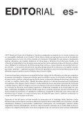 452ºF - Page 5