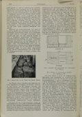 GLÜCKAUF - Seite 4