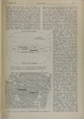 GLÜCKAUF - Seite 5