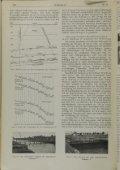 GLÜCKAUF - Seite 6