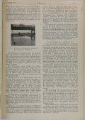 GLÜCKAUF - Seite 7