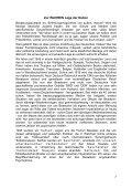 Besetzt Wieso, befreit – wodurch – Haarmann - Der Honigmann sagt... - Seite 7