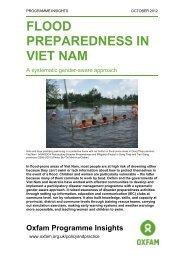 Download PDF (297.65 KB) - ReliefWeb