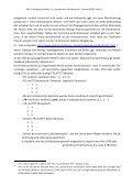 E-Mail: Wolfgang.Schindler[ätt]germanistik.uni-muenchen.de Web ... - Page 2