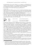E-Mail: Wolfgang.Schindler[ätt]germanistik.uni-muenchen.de Web ... - Page 4