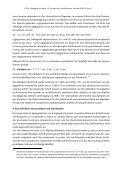 E-Mail: Wolfgang.Schindler[ätt]germanistik.uni-muenchen.de Web ... - Page 7