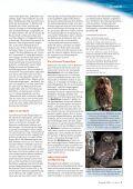 Österreichische Post AG · Info.Mail Entgelt bezahlt - Nationalpark ... - Seite 5