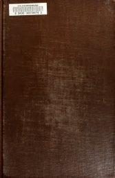 The Mythology of all races .. - Free History Ebooks