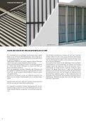 aquatherm black - Aeroflex - Seite 6
