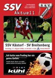 Download - SSV Kästorf