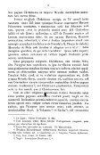 M TADMÏIR M FATÂ «I1ÂÏ FUERIMT - Page 6