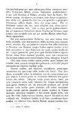 M TADMÏIR M FATÂ «I1ÂÏ FUERIMT - Page 7