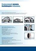 Sonderdruck Defekte Stossdaempfer_PXXXXX.indd - Bilstein - Seite 2