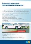 Sonderdruck Defekte Stossdaempfer_PXXXXX.indd - Bilstein - Seite 3