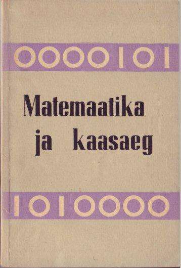 MKV.pdf