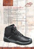 Zum Download-Katalog - Seite 3