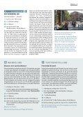 JEP_2013_NL_P4-41_WE.. - Page 2