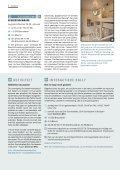 JEP_2013_NL_P4-41_WE.. - Page 3