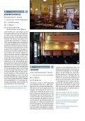 JEP_2013_NL_P4-41_WE.. - Page 4
