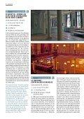 JEP_2013_NL_P4-41_WE.. - Page 5