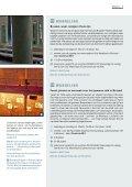 JEP_2013_NL_P4-41_WE.. - Page 6