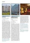 JEP_2013_NL_P4-41_WE.. - Page 7