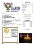 May 2013 - The Retired Enlisted Association - Page 4