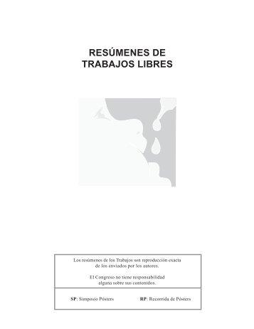RP 112 - Sociedad Argentina de Pediatría