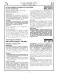RP 112 - Sociedad Argentina de Pediatría - Page 2