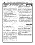 RP 112 - Sociedad Argentina de Pediatría - Page 3