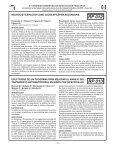 RP 112 - Sociedad Argentina de Pediatría - Page 5