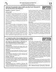 RP 112 - Sociedad Argentina de Pediatría - Page 6
