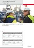 Rauchgasreinigung Flue Gas Cleaning - Hitachi Power Europe ... - Page 7