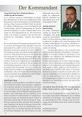 M ELK ER M ELK ER - Melker Pioniere - Seite 4
