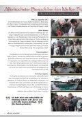 M ELK ER M ELK ER - Melker Pioniere - Seite 6