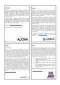 SET Fair guide 2013 (PDF - 4.47MB) - University of Birmingham - Page 5