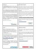 SET Fair guide 2013 (PDF - 4.47MB) - University of Birmingham - Page 6