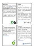 SET Fair guide 2013 (PDF - 4.47MB) - University of Birmingham - Page 7
