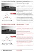 ROHRSYSTEME KATALOG2013 - serafin maszyny - Seite 4