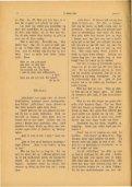 Noen nr i ett - Page 2