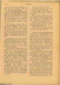 Noen nr i ett - Page 3