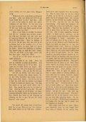 Noen nr i ett - Page 4