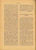 Noen nr i ett - Page 6